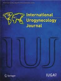 International Urology Journal