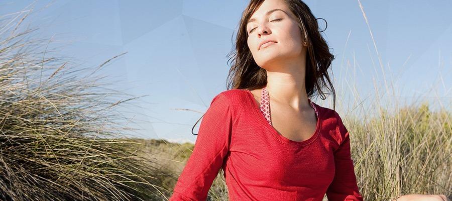 10 Dicas para melhorar a saúde da mulher