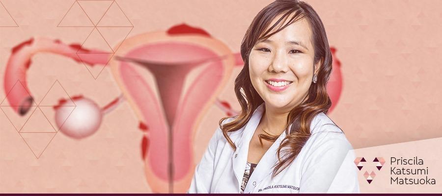 Entrevista da Dra. Priscila Matsuoka para a Nutriangels
