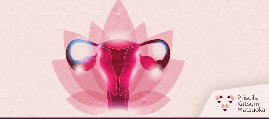 4 tipos de câncer ginecológico