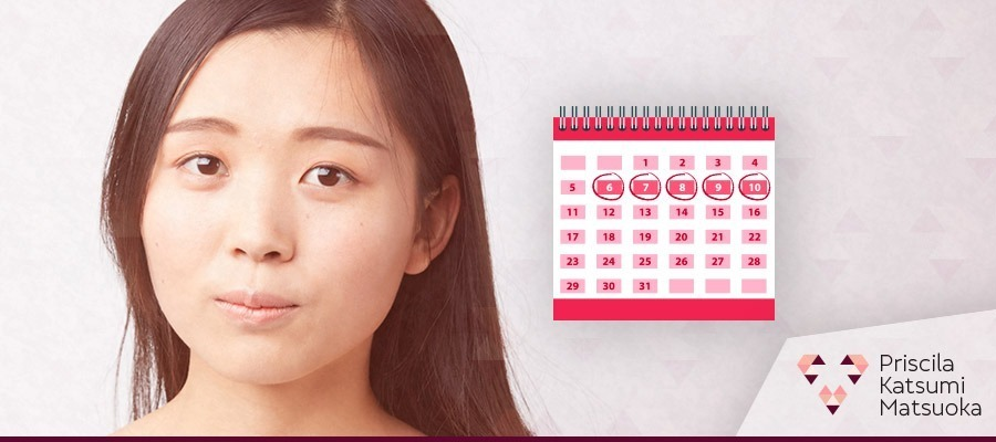 priscila-matsuoka-blog-causas-menstruacao-irregular-interna